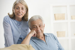 alzheimer's and the caregiver