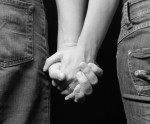 Social Security Benefits for Same-Sex Couples
