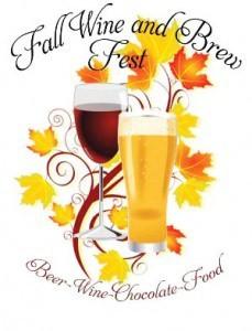21st seniors brew fest