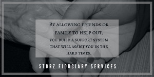 Involving Your Family, and Additional Resources