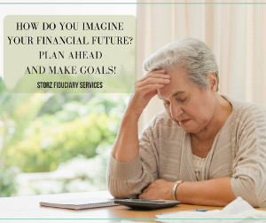 How to Make Wise Financial Choices