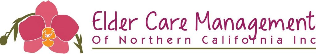 Elder Care Management logo